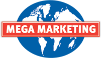 megamarketing_logo
